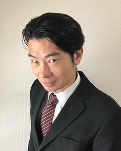 TMコンサルティング 宮垣貴成